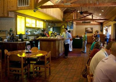outlaws-bbq-inside-restaurant
